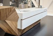 Joinery Design