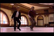 Dance / by Jennifer Steinman