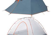 Hiking+Camping