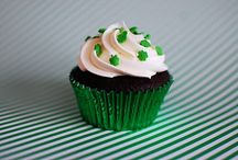 St. patty's Day / by Heather D'Ascheberg