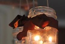 Wedding ideas / by BumbleBee photography Myers