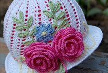 Craft / Crochet