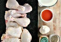 terbiyesiz tavuk