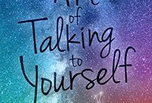 Motivating Self Help Books and Media