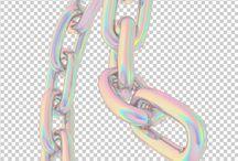 Translucend / Metallic