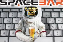 Come on down to DJ Daddy Mack Space Music Bar: /  CLICK here: http://tiny.cc/qo6p6x  #yyj #djdaddymack #weddingDJ #affordableDJ