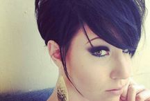 Haircut - August 11