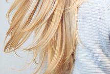 Inspo hår