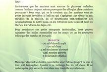 Articles / #articles #informations #produits #PranaSens #Orée #aromathérapie