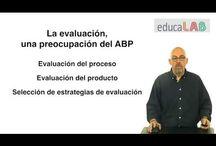 Curación sobre ABP. Flipped. / Coleccionar contenidos interesantes sobre Aprendizaje Basado en Proyectos.