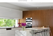 Kitchen & Interiors Career