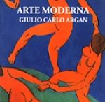 Arte Moderna[