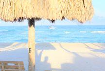 mexico / fotos tour mexico