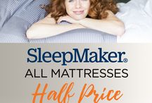 November 2017 - SleepMaker