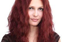Monofilament Human Hair Wigs / Monofilament Human Hair Wigs