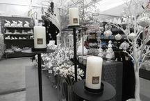 ¡Prepara tu Navidad con Endanea Garden!