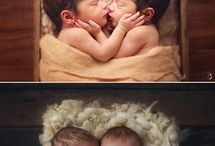 μωρακια