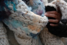 amanda henderson knits