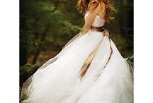 Fashion / by Michelle (Zachrich) Wiehl