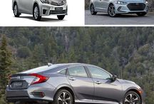 hyundai cars for sale