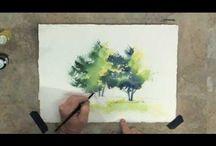 festeszet