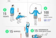 Box Workout