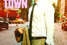 """John Mulaney: NEW IN TOWN / John Mulaney's hilarious one hour special """"NEW IN TOWN"""" premiered on Comedy Central 1/28/12 on #ComedyCentral"""