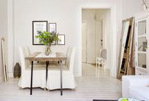home design refresh