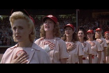 A league of there own