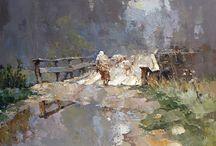 Art. Zaitsev Alexi