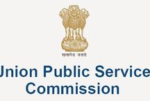 UPSC IAS Syllabus for Mains & Prelims / The Union Public Service Commission Conducts Exams for selection into IAS, IPS, and other allied services. This page lists down the official UPSC Syllabus for UPSC Prelims and UPSC Mains, All Subjects. Knowing the Syllabus is key to beginning your preparation for UPSC.