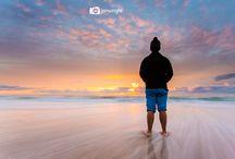 Gold Coast / Photography from around the Gold Coast Australia.