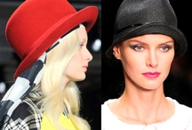 MUST-HAVE HATS | Sombreros MUST-HAVE