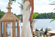DANDO LONDON BRIDAL GOWNS