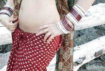 amaeture indian women hot