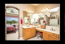 Fountain Hills, AZ Real Estate