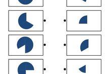 logické řady