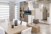 4 Seasons Villas / Luxury Villas North Cyprus For Sale