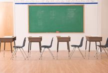 Education - Private Tuition