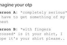 otp prompts