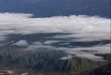 Canarias / De mi Tierra