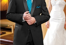 """Matric Dance Ideas / South Africans """"Prom"""" ... Ideas for such"""