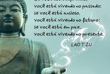 make buddhism