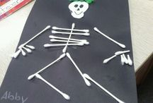 Funny Bones / Faraway