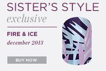 Sisters Style Exclusive