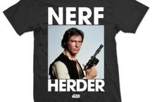 Love Star Wars / Official Merchandise and all things Star Wars
