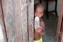 Kuba – wyspa nie z tej ziemi / #cuba  Poniżej zajawka fotoreportażu z trzytygodniowej podróży przez Kubę.  Pełną galerię zdjęć można zobaczyć w tym miejscu: http://matphoto.pl/kuba/ / by matphoto.pl