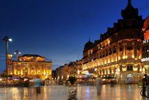 Montpellier:)