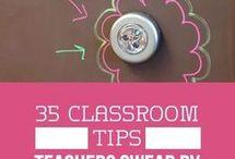 classroomideas