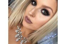 shannxo make up